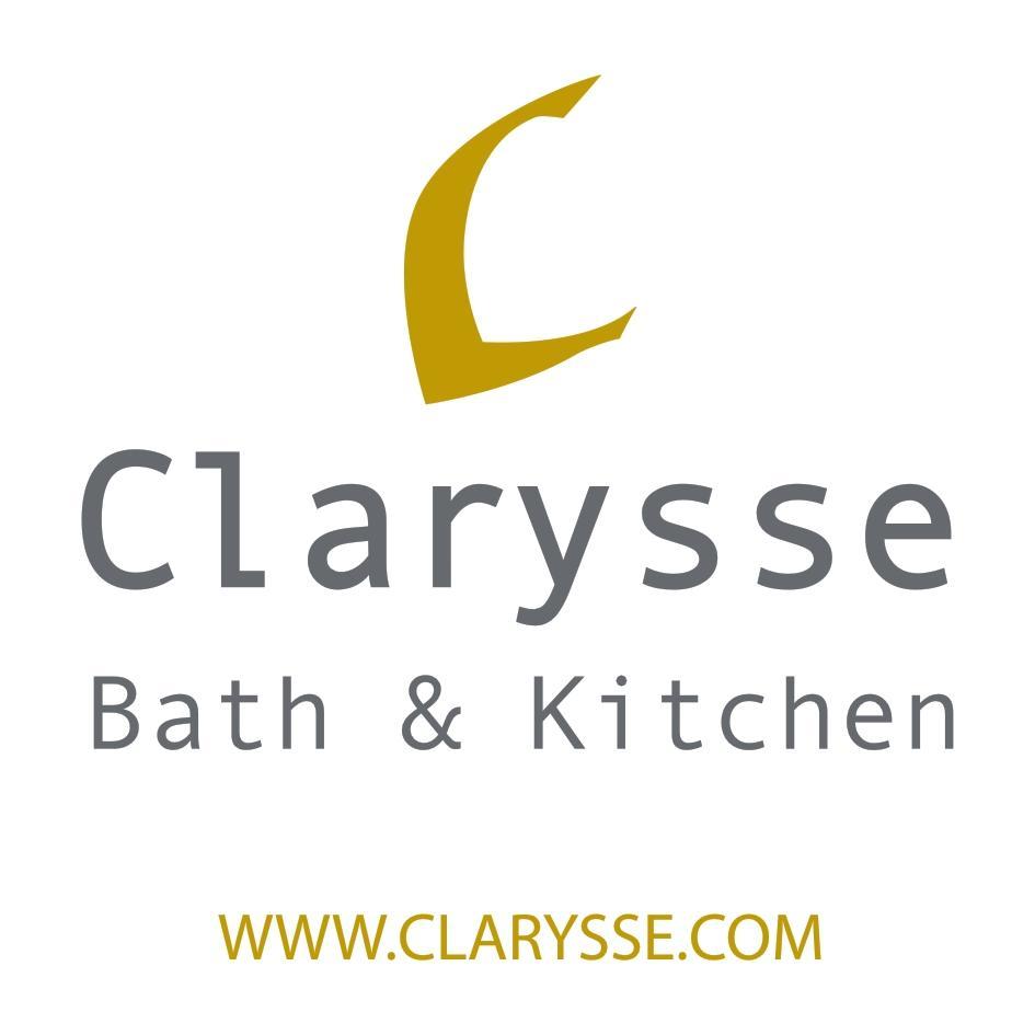 Clarysse logo