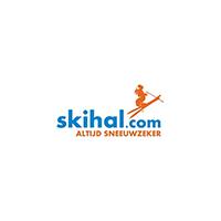 Skihal.com
