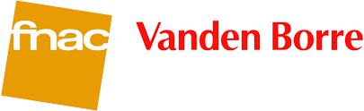 Fnac - Vanden Borre