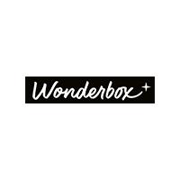 Wonderbox België