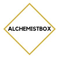 Alchemistbox