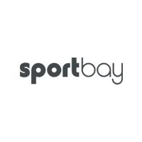 Sportbay logo