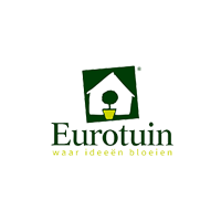 Eurotuin logo