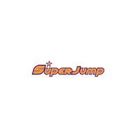 SuperJump logo