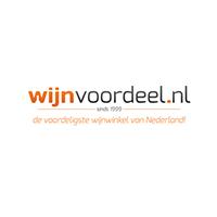 Wijnvoordeel.nl
