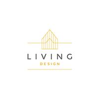 Livingdesign logo
