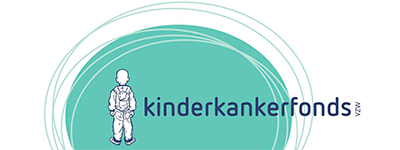 Kinderkankerfonds