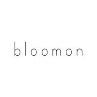 bloomon abonnementen