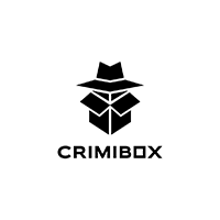 Crimibox logo